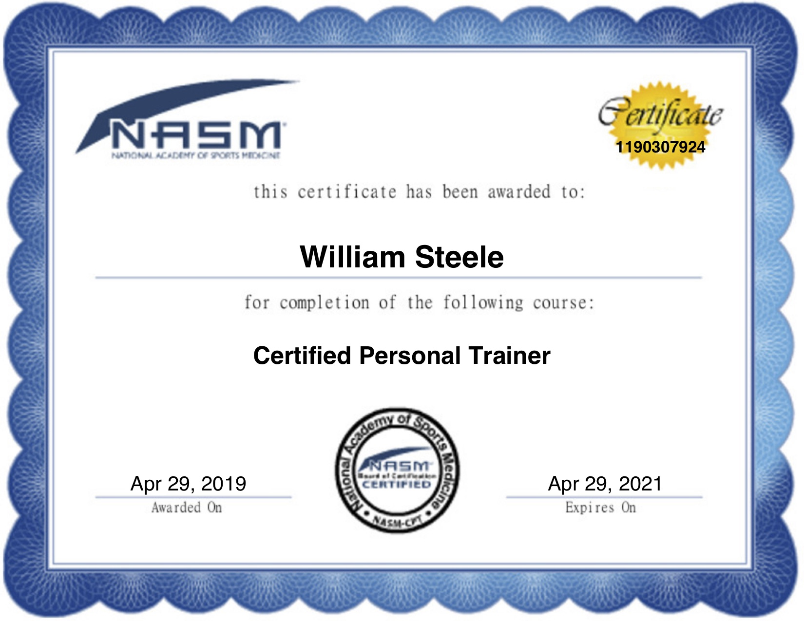 About breakwater sports certifications usa triathlon coach 1betcityfo Images